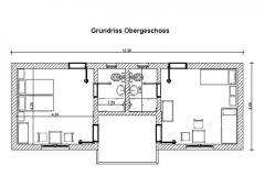 05Grundrissoben1-klein