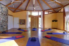 Tempel01-Yoga-klein