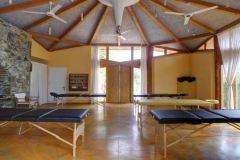 Tempel02-Massage-klein