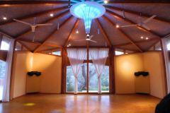 Tempel06-dance-klein