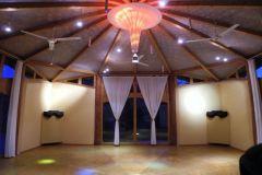 Tempel07-dance-klein