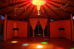 Tempel08-dance-klein